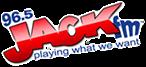 Jack FM 96.5