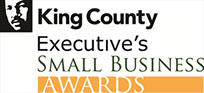 Small Business of the Year Finalist